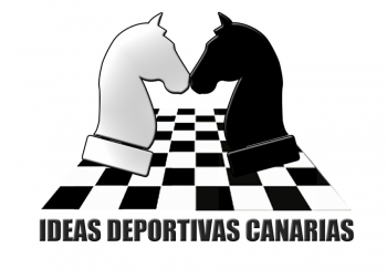 Convocatoria del I Circuito On Line Ideas Deportivas Canarias